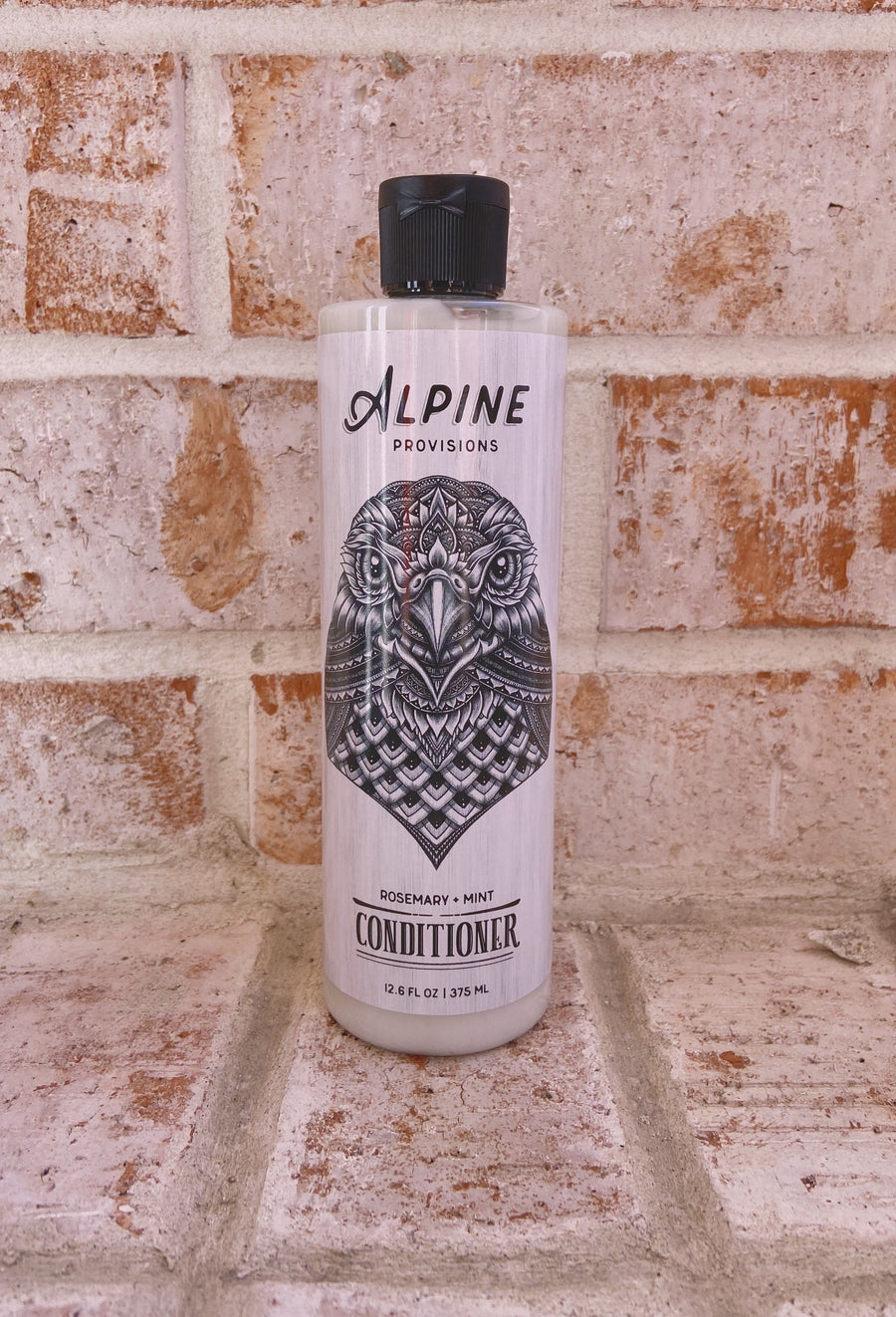 Alpine Provisions Rosemary Mint Conditioner