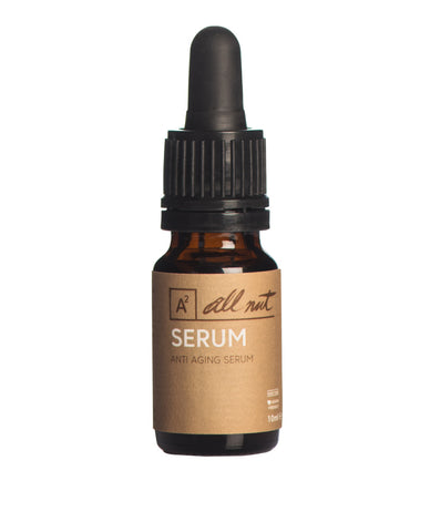 Anti Aging Facial Serum 10 ml