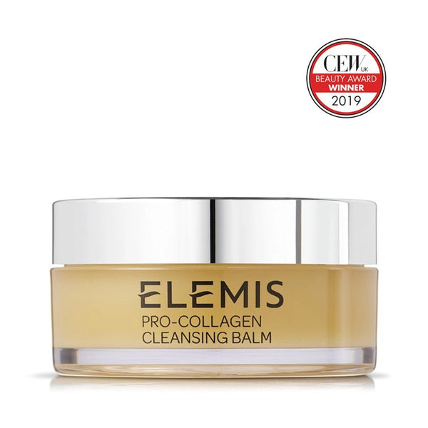 ELEMIS Pro-Collagen Perfect Duo Poklon Set - Grom & Kakao