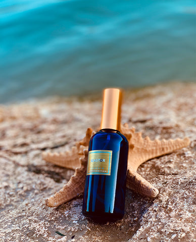 SEASTAR Parfum 100 ml Limited Edition