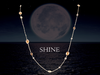 Shine Collection 'desiged to be desire'