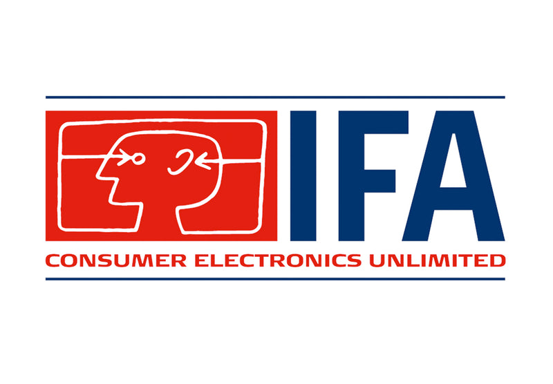 IFA 2013 Consumer Electronics Unlimited