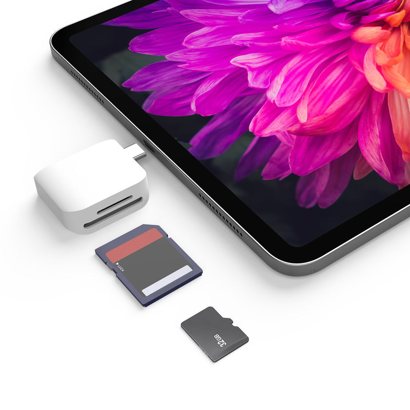 JCD389K ULTRADRIVE Kit USB-C™ Magnetic Kits