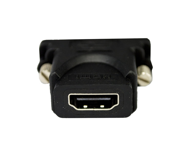 JUA230U USB™ 2.0 DVI Display Adapter with HDMI™ and VGA Adapters