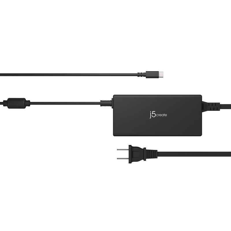 JUP2290T 90W USB-C™ Super Charger