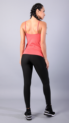 FIESTA MILA LONG TOPS LT1150 - Equilibrium Activewear