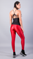 DIVINE MISTY LEGGINGS L7044 - Equilibrium Activewear