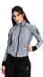 Ultimate Grey It Girl Jacket J801