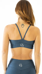 Shark Bardana Bra Top T468 - Equilibrium Activewear