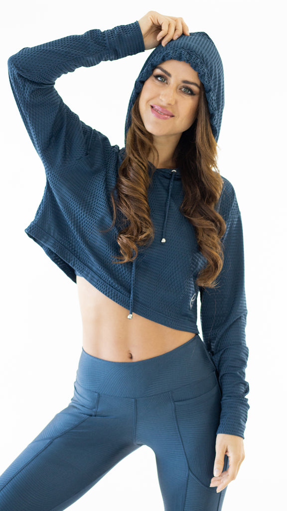 Shark Bardana Long Sleeve LS1161 - Equilibrium Activewear