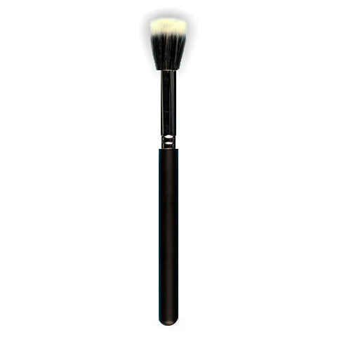 Medium Duo Blush Brush