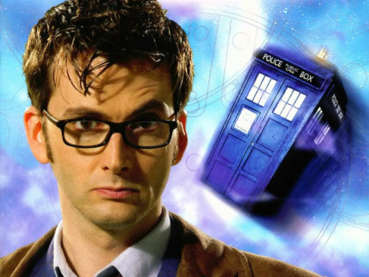 Top-10-Doctor-Who-David-Tennant-Cover