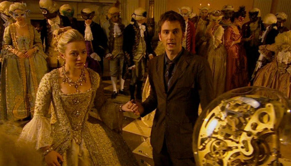 Top-10-Doctor-Who-David-Tennant-Fireplace
