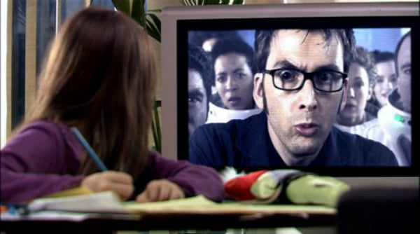 Top-10-Doctor-Who-David-Tennant-Library