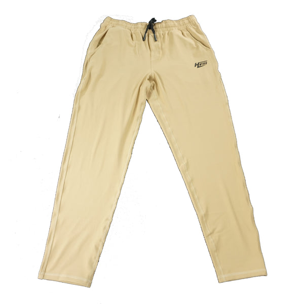 EVERY DAY JOGGERS - KHAKI
