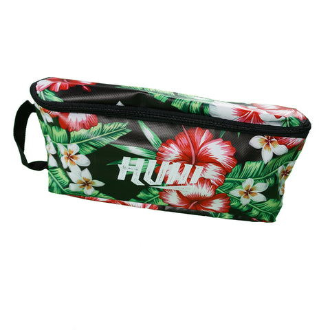 FLORAL AF - Toiletries Bag