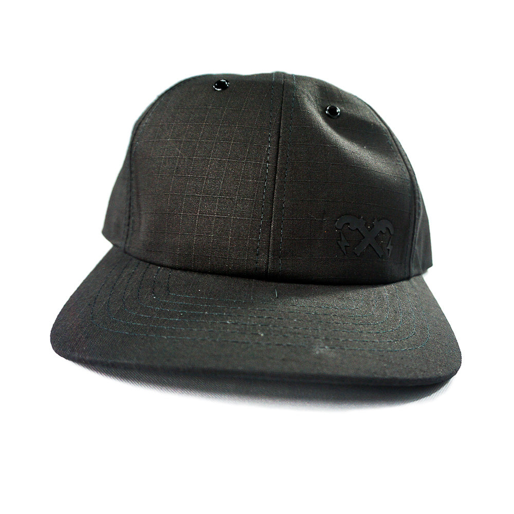 Essential Essentials - Black Hat - PISTOLS