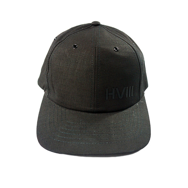 Essential Essentials - Black Hat - SPACE