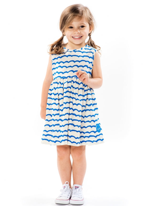 HIGH TIDE PINNY
