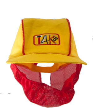 Tinkering workwear cap® - Child size