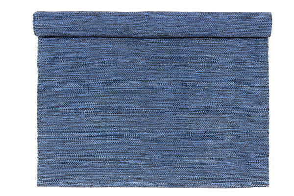 Sharath Jois Yoga Rug Limited Edition & Quantity