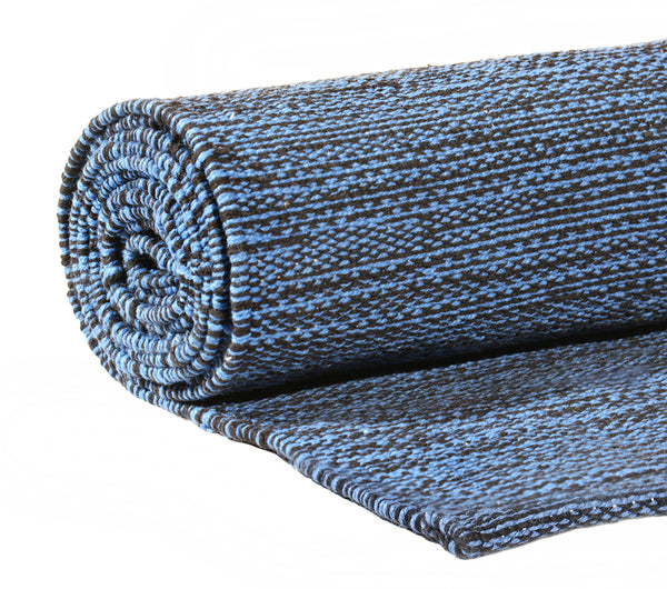 Sharath Jois Yoga Rug [Limited Edition & Quantity]