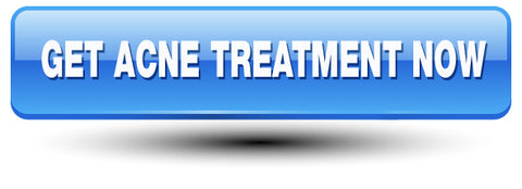 acne treatment works