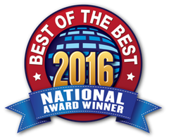 Winner 2016 Best of The Best Consumer Report for Scabies Treatrment