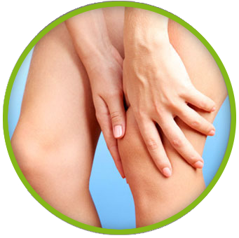 Muscle & Joint Pain Treatments
