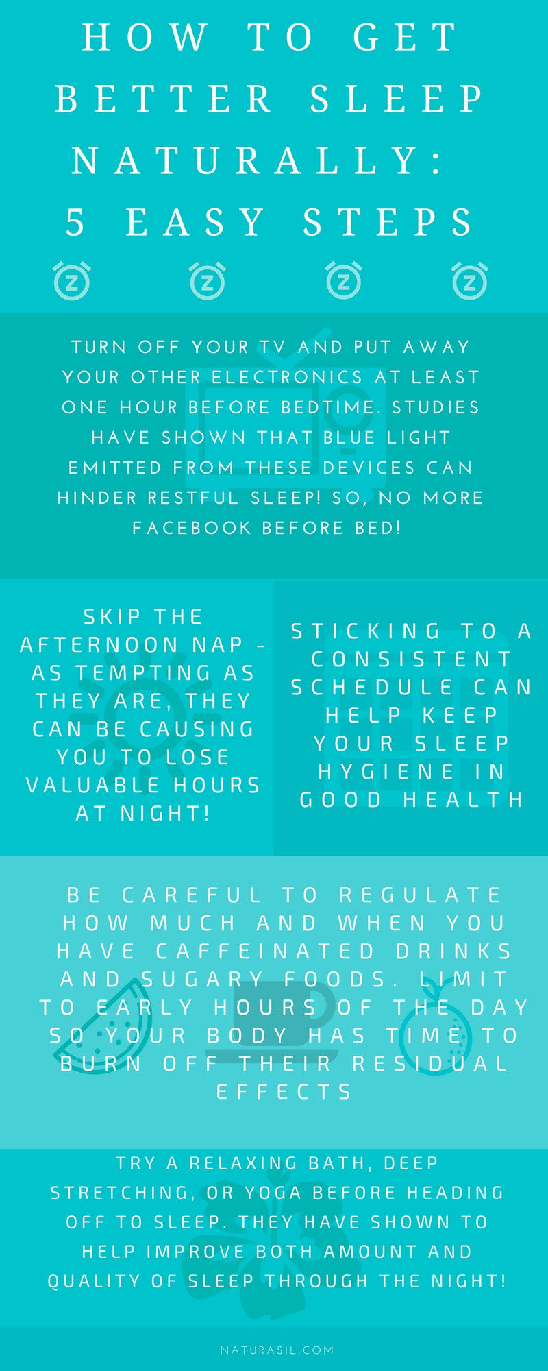 Wishful Thinking: On The Hunt For Better Sleep