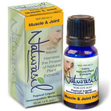 Muscle and Joint Pain Relief - 15ml - Naturasil - 1