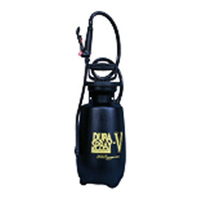 Chemical Sprayer 3 Gallon Capacity