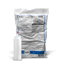 Load image into Gallery viewer, Crawling Insect Control Dust - 100% Diatomaceous Earth - Applicator Included - 2lbs - Naturasil