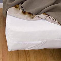 Premium Mattress Covers