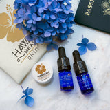 Hawaiian Healing On-The-Go (OTG) Travel Kit