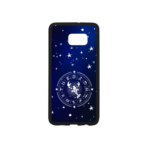 SamSung Galaxy Phone Case - Cancer