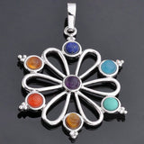 Tree Of Life Pendant - Just Pay Shipping