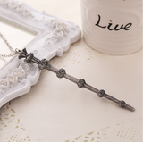 Magic Wand Necklaces - 4 variations collectibles - Free