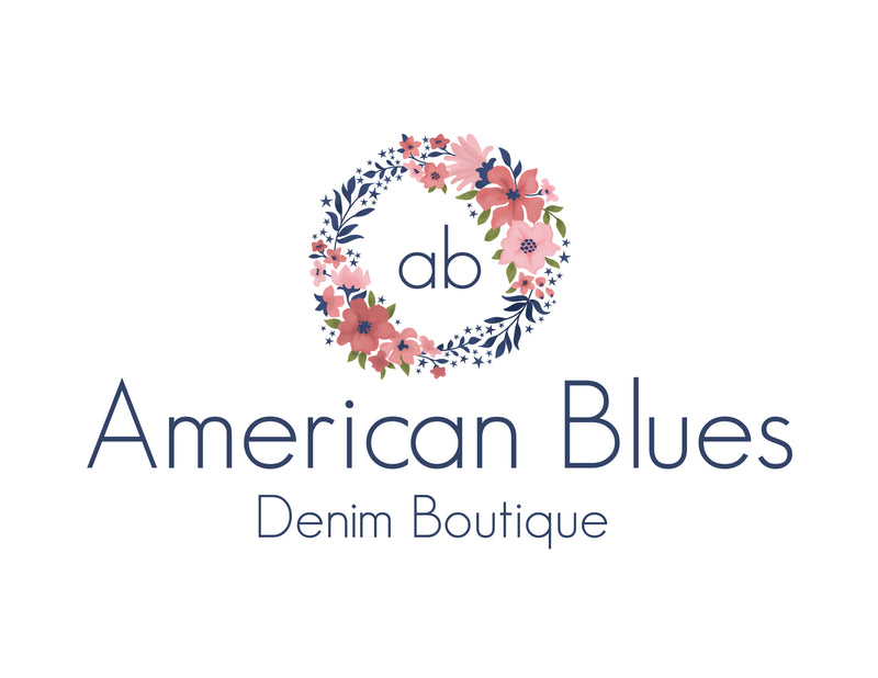 American Blues Denim Boutique