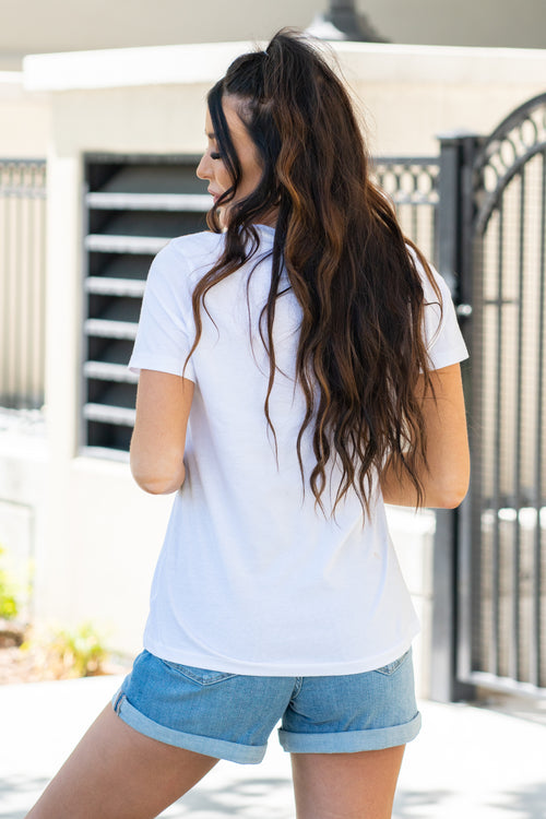 Strappy Sandal by Very G  These iconic boutique sandals from Very G are must have! Wear all spring/summer to add a little sass to your wardrobe.  Style Name: Jayla Color: Charcoal  Cushioned foot bed Durable textured outsole Style #: VGSA0124  Contact us for any additional measurements or sizing.