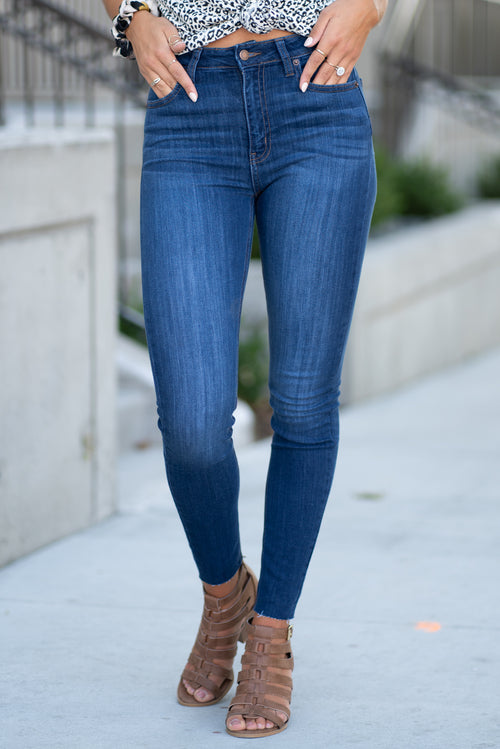 Just Usa Jeans American Blues