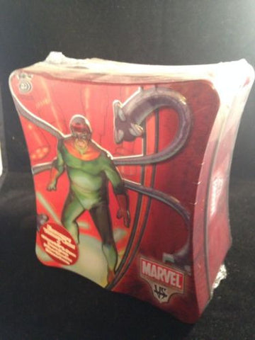 Vs System Doctor Octopus Collectible Tin
