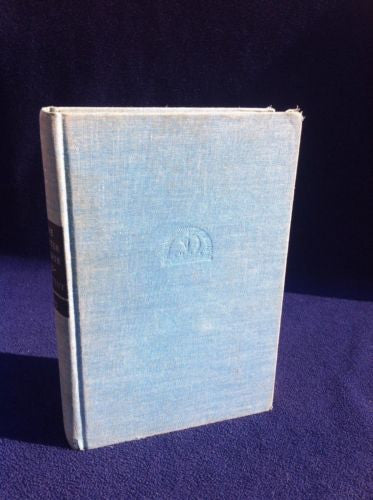 First Edition THE WINTER OF OUR DISCONTENT by  John STEINBECK 1961