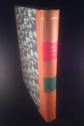 First Edition THE CENTURY BOOK of Long Island Historical Society Edited by Rawls