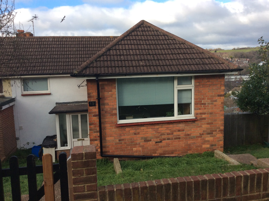 5 Bedroom Property close to Brighton University, Canfield Close. REF: 506
