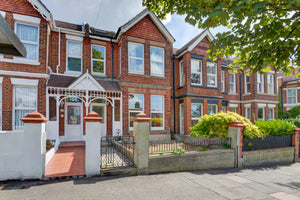 8 BEDROOMS | FIVEWAYS AREA | Ditchling Road - Ref: 805