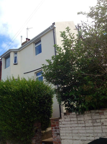 8 BEDROOMS - LEWES ROAD AREA - Nesbitt Road - 806
