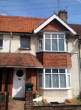 6 BEDROOMS - HOLLINGDEAN AREA - Hollingdean Terrace - Ref 614