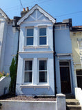 6 Bedroom Property - Brading Road - REF:603