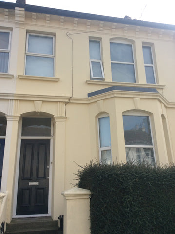 6 Bedroom Student Property - Upper Wellington Road - REF: 611